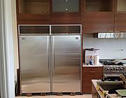 refrigerator repair San Jose